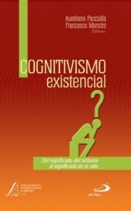cognitivismo-existencial
