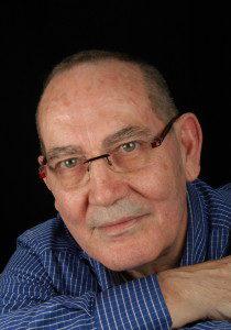 Dr. Conrad Izquierdo Rodríguez