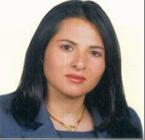 Dra. Yenny Salamanca Camargo