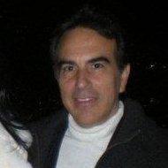 Dr. Eduardo Carvallo