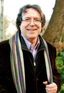 Dr. Robert Roche Olivar