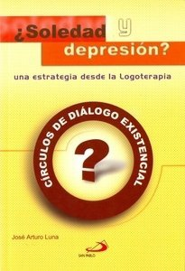 soledadydepresion